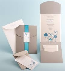 diy pocket fold wedding invitation for the nyc diy bride, new york Wedding Invitations With Pockets Diy diy pocket fold wedding invitation wedding invitations with pockets diy