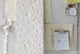 Small Picture Plaster Of Paris Wall crowdbuild for