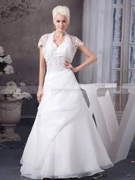 dress with jacket for wedding. dress with jacket for wedding d