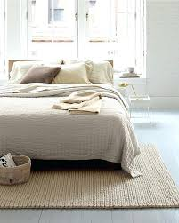 eileen fisher sheets best fisher home images on beautiful beds eileen fisher linen sheets on eileen fisher