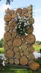 Идеи для дачи: лучшие изображения (38)   Идеи, Садовые идеи ...