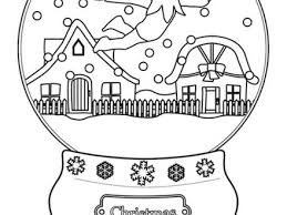 Small Picture Christmas Elf Coloring Page Cute Elf Elf Coloring Pages For Kids