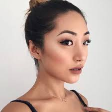 asian eye makeup asianmakeup