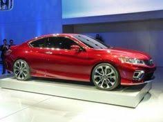 2018 honda accord coupe. fine coupe honda accord changes 2017 coupe on specification  youtube to 2018 honda accord coupe