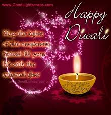 best diwali picture messages images diwali  essay on diwali diwali essays essays on diwali festival diwali festival