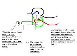 mercury trim switch wiring diagram 1977 mercury 850 outboard wiring diagram images mercury mercury outboard tilt trim wiring diagram 115 power