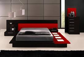 contemporary furniture pictures. Modern Bedroom Furniture Contemporary Pictures