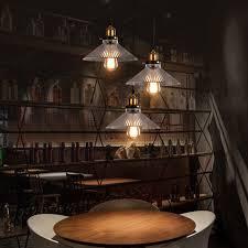 vintage kitchen lighting fixtures. Vintage Lamp Kitchen Light Industrial Hanging Wrought Iron Lighting Dining Pendant Fixtures T