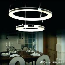 modern lighting chandelier modern chandeliers modern lighting and chandeliers pendant modern lighting modern led chandelier acrylic