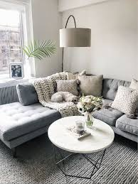 (love this west elm lamp/round coffee table) @liketoknow.it http. Living  Room ...