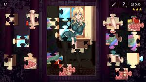 Restaurant turned out better than we expected. 30 Games Like Hentai Jigsaw Puzzle Steampeek