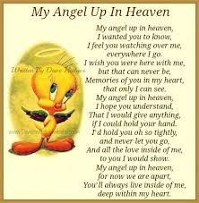 Flower From Heaven Heaven anniversary | Disgusted Human Face ... via Relatably.com