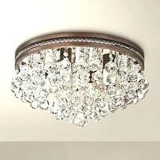 Crystal Ceiling Light Fixture Master Bedroom Ceiling Light Fixtures Bedroom  Lighting Fixtures Master Bedroom Ceiling Light