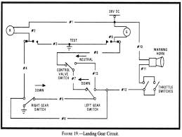 pieper arrow wiring diagram wiring diagram and schematic relays talkforums