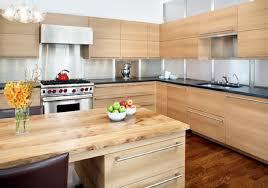 Kitchen:Wooden Contemporary Kitchen Cabinets Smart Kitchen Cabinets Cheap  Kitchen Cabinet Hardware Placement Kitchen Cabinet