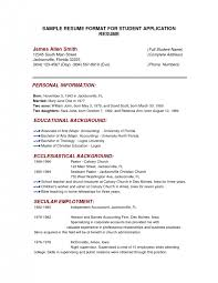 cover letter Yahoo Resume Builder Online Cover Letter Build Event  Coordinator Profile Yahoofree resume checker Medium ...