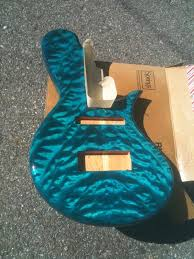 Lockwood Dyes Color Chart Wood Dyes Talkbass Com