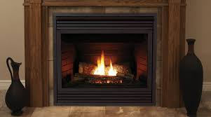 fireplaceinsert kingsman fireplace insert idv36 pertaining to within vented gas fireplace inserts ideas