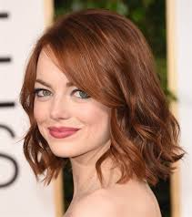 Short Hair Style Photos short hairstyles for 2016 celebrityinspired modern haircuts 8315 by stevesalt.us