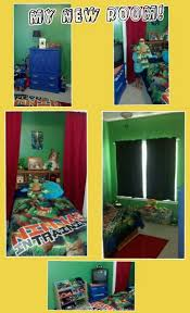 teenage mutant ninja turtles bedroom decor 79 best ninja turtle bedroom for images on