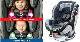 chicco nextfit car seat chicco nextfit car seat installation chicco nextfit convertible car seat replacement cover