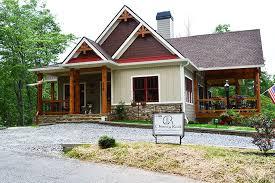 lake house plans. Lake Wedowee Creek Retreat House Plan 15 Inspirational Design Ideas Rustic Plans E