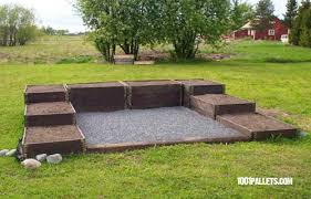 Small Picture 9 DIY Raised Bed Garden Designs and Ideas Mom with a PREP