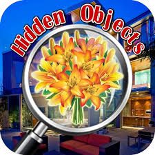 Highlights magazine for children still publishes the hidden pictures pages. Free Hidden Objects Big House Search Find Hidden Object Games Appstore Co Com