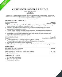 Babysitting Resume Template Awesome Babysitting On Resume Example Sample Babysitting Resume Babysitting