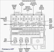 2002 pt cruiser wiring diagram fresh 2002 chrysler pt cruiser fuse pt cruiser wiring diagram pdf at Wiring Diagram 2002 Pt Cruiser
