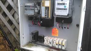 hot tub fuse box wiring diagram library hot water fuse box wiring diagram bloghot water fuse box box wiring diagram hot tub fuse