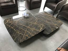 coffee tables contemporary glass coffee tables shabby chic coffee table coffee tables brass and