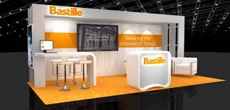 Trade Show Booth Rental Display Types Costs Options panies