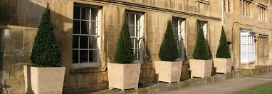 Small Picture Oxford Planters Planters Garden Design Topiary Outdoor Furniture