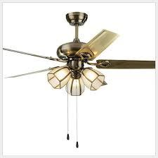 led ceiling fan with lights remote control 220 240volt fan led light bulbs bedroom lamp ceiling fan angle ceiling fan lamp fan stock with