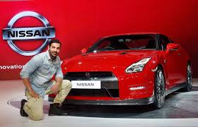 new car launch in singapore 2016expo 2016 nissan india mahindra launch