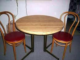 small round dining table for two small kitchen table with 2 chairs small kitchen round dining