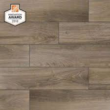 tile flooring that looks like wood. Contemporary Tile Sierra Wood 6 In X 24 Porcelain Floor And Wall Tile 1455 And Flooring That Looks Like S