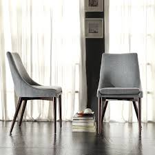fabric dining room chairs uk outstanding grey upholstered dining room chairs on fabric dining room chairs fabric dining room chairs