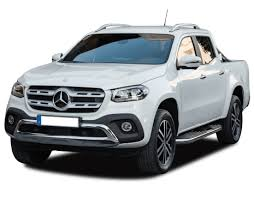 A limited edition created especially for yachting enthusiasts who prioritise luxury. Mercedes Benz X Class 2019 Price Specs Carsguide