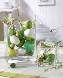 4 simple ideas for spring and easter decorating easter green