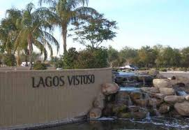lagos vistoso homes chandler az