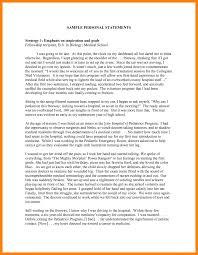 goal essay examples toreto co nuvolexa  personal essays samples docoments ojazlink best essay writer post mba goals statement examples sample graduate s