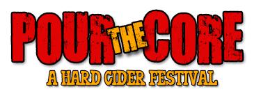 Image result for hard core cider clip art