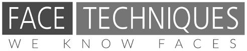 Meet Our Staff | Skin Care Coeur d'Alene ID | Face Technique Staff