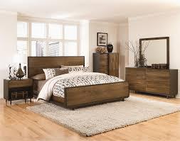 modern style bedroom furniture. Modern-king-size-bedroom-sets-minimalist-modern-style- Modern Style Bedroom Furniture