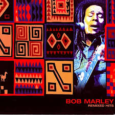 <b>Bob Marley</b> - <b>Remixed</b> Hits by Various artists on Amazon Music ...