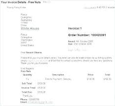 Make Invoice Online Freeletter Findby Co