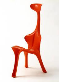 nice 30 unusual furniture. 30 Unusual And Cool Chair Designs Nice Furniture F