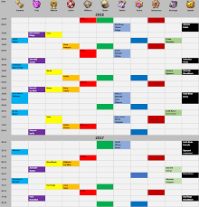 Event Calendar Awesome Reddup Event Calendar Updated
